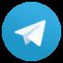 Telegram_96px_1230509_easyicon.net