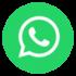 WhatsApp_96px_1230530_easyicon.net